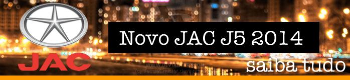 jac-j5