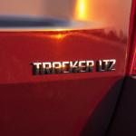nova-tracker-2014-preco-3