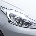 novo-Peugeot-208-2014-preco