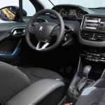 novo-Peugeot-208-2014-preco-2
