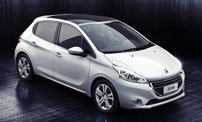 novo-Peugeot-208-2014-preco-4
