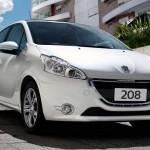 novo-Peugeot-208-2014-preco-5