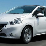 novo-Peugeot-208-2014-preco-7