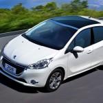 novo-Peugeot-208-2014-preco-8