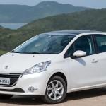 novo-Peugeot-208-2014-preco-9