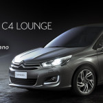 novo-citroen-C4-Lounge-2014
