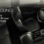 novo-citroen-C4-Lounge-2014-4