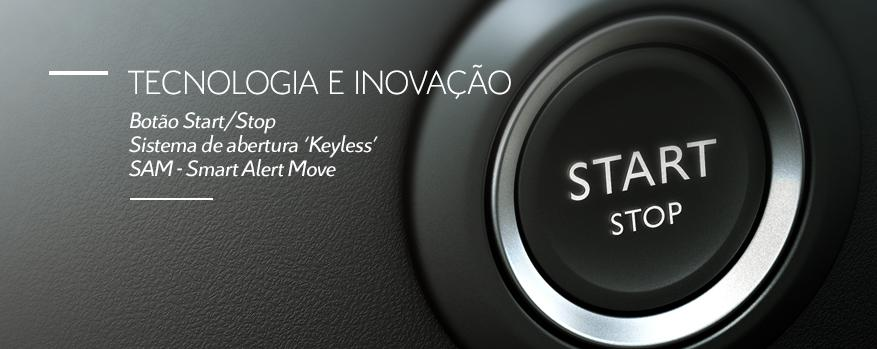 Novo Citroen C4 Lounge 2014 Preço Completo