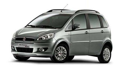 Novo fiat idea 2014 pre o consumo fotos ficha t cnica for Fiat idea attractive 2015 precio