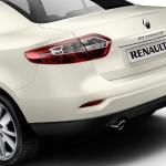 novo-renault-fluence-2014-6
