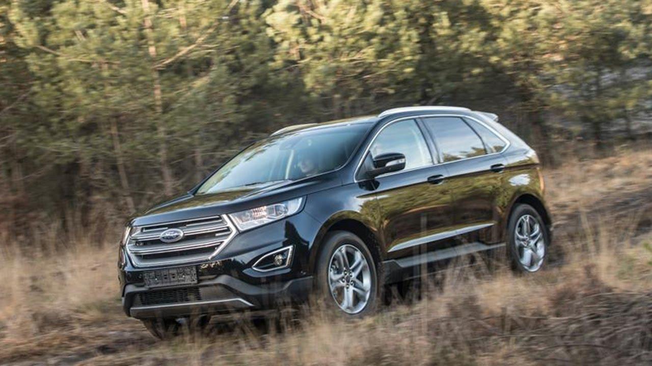 Ford-Edge-2018-4