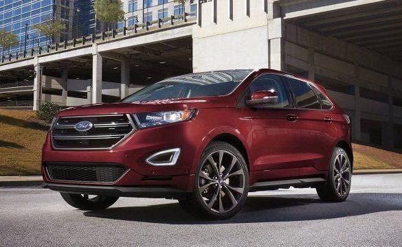 Ford-Edge-2018-7