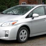 novo-Prius-2014-4