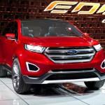 novo-ford-edge-2014-143