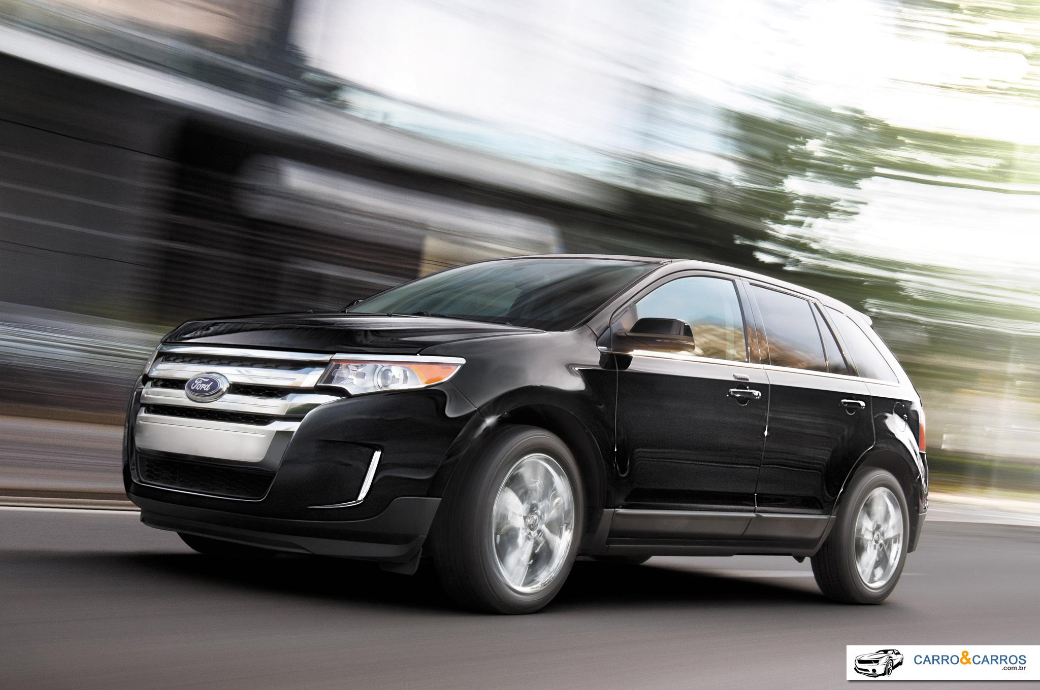 ford edge 2014 pre o consumo ficha t cnica fotos e reviews 2015 ford. Cars Review. Best American Auto & Cars Review