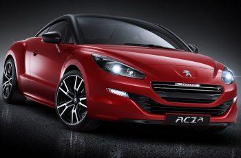 novo-Peugeot-RCZ-2018-2