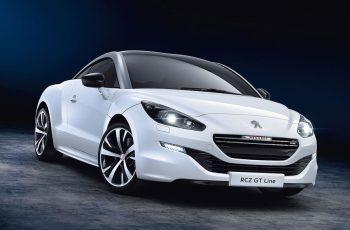 novo-Peugeot-RCZ-2018-3