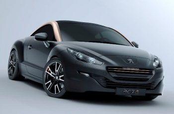 novo-Peugeot-RCZ-2018