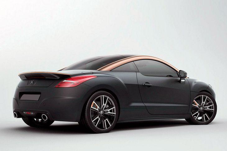 novo-Peugeot-RCZ-2018-4