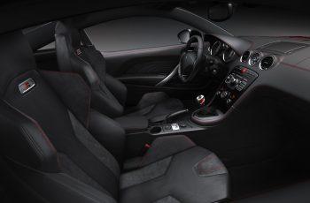 novo-Peugeot-RCZ-2018-5