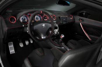 novo-Peugeot-RCZ-2018-6