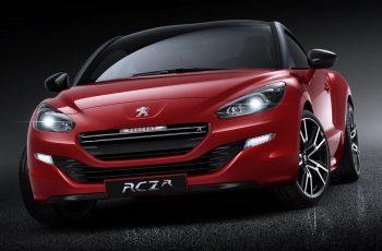 novo-Peugeot-RCZ-2018-8