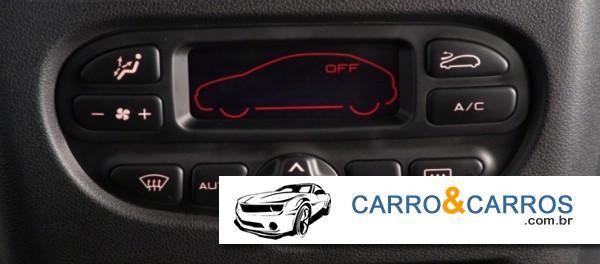 Novo Peugeot 207 2014 Consumo