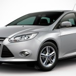 Novo-Ford-Focus-Hatch-2015-11