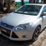 Novo-Ford-Focus-Hatch-2015-12