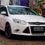 Novo-Ford-Focus-Hatch-2015-13