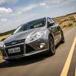 Novo-Ford-Focus-Hatch-2015-17