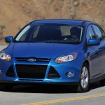 Novo-Ford-Focus-Hatch-2015-18