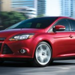 Novo-Ford-Focus-Hatch-2015-19