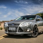 Novo-Ford-Focus-Hatch-2015-22