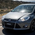 Novo-Ford-Focus-Hatch-2015-23