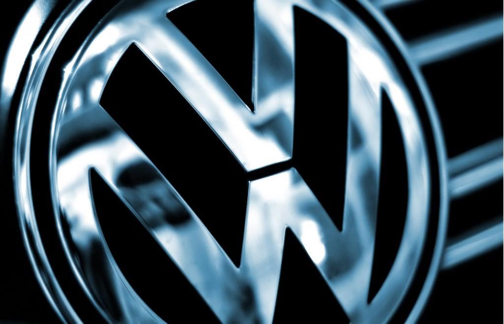 Lançamentos da Volkswagen da linha 2015