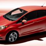 Novo-Fiesta-2015-hatch-7