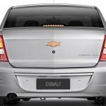 novo-cobalt-2015-16