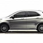 novo-ford-ka-2015-10