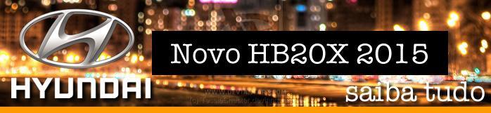 hb20x-2015