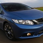 novo-honda-civic-2015-11