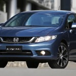 novo-honda-civic-2015-5