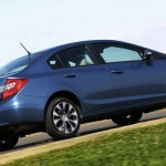 novo-honda-civic-2015-6
