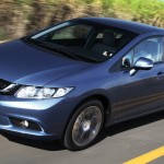 novo-honda-civic-2015-7