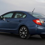 novo-honda-civic-2015-8