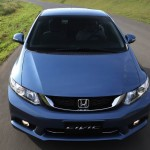 novo-honda-civic-2015-9