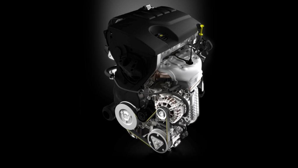 Novo Peugeot 208 2015 Consumo