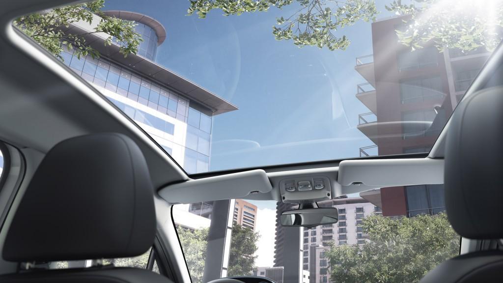 Novo Peugeot 208 2015 0 a 100 Km/h e velocidade máxima
