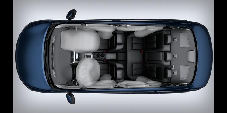 Novo Nissan Sentra 2015 Valor