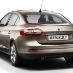 Novo-Renault-Fluence-2015-11